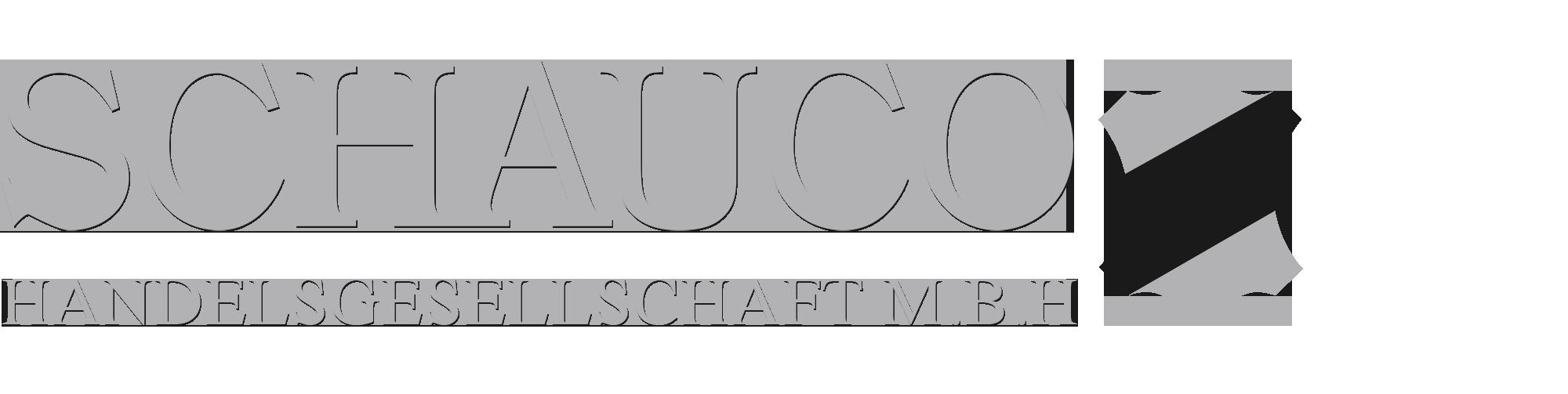 Schauco.de