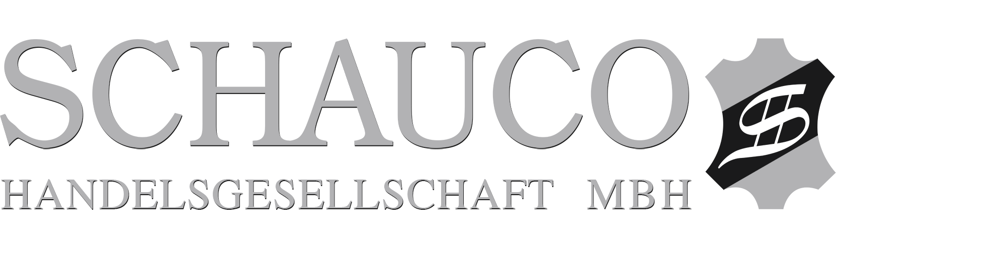 Schauco Handelsgesellschaft mbH